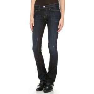 Current Elliot 30 Jeans The Slim